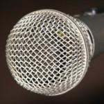 Przenośny sprzęt audio