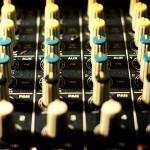 Sprzęt audio w samochodzie