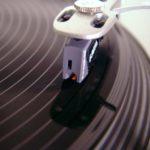 Głośniki bezprzewodowe