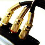 Sieciowy system muzyczny – czym jest?